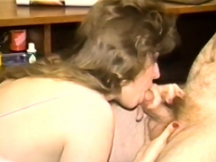 vintage-homemade-porn-with-a-slutty-brunette-wife