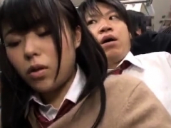asian-and-japanese-girls-riding-dildo-bikes-in-public