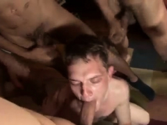 can tetas multi orgasm are absolutely right