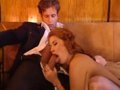 blonde-milf-is-happy-eager-to-swallow