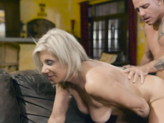 the-boy-next-door-seduces-old-woman