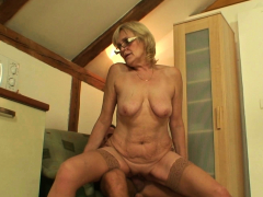 guy-finds-out-his-mother-in-law-is-horny-old-bitch