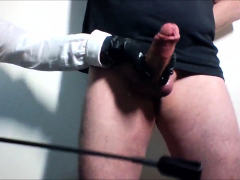 cbt-session-with-handjob-and-cumshot-by-mistress