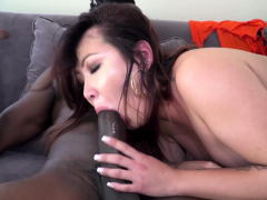 asian-sensation-babe-jade-luv-has-been-missing-class