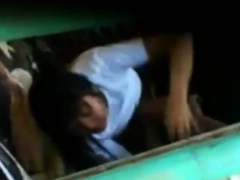 indonesian-teens-hidden-cam