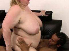 big-boobs-fatty-rides-his-black-meat