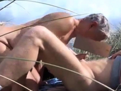 old-man-fucks-his-male-friend-in-the-dunes