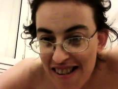 fake arabian masturbate on webcam