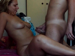 chubby-wife-love-to-fuck-even-for-a-limited-time-only