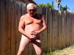 horny-grandpa-09