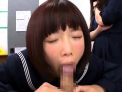 asian-amateur-in-nurse-uniform