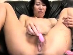 webcam-video-horny-mature-free-amateur-porn-video