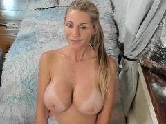 very-hot-german-blonde-masturbate
