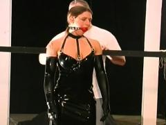 Alone wanton amazing gf rubbing her clit