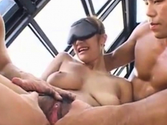 j-busty-milf-only-pussy-play