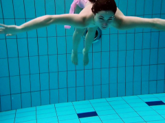 liza-bubarek-hot-underwater-mermaid