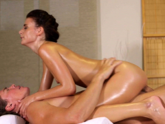 massage-rooms-petite-russian-babe-kate-rich