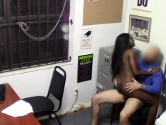 lp-officer-loves-some-ebony-breasts