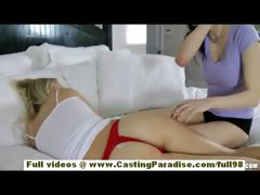 natalia-rogue-and-aiden-ashley-blonde-and-brunette-lesbian