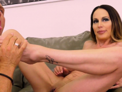 big-tit-british-milf-enjoys-a-69-and-getting-pounded-in-a