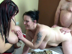 old-ugly-bbw-german-couple-at-porn-casting-and-mature-watch