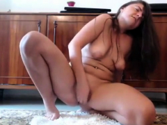 softcore-nudes-132-50s-and-60s-scene-1