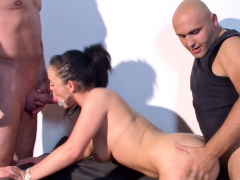 cuckold-swap-german-wife-lisa-with-stranger-at-mmf-threesome