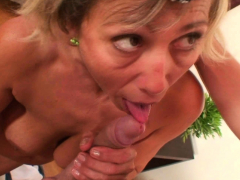 horny-guy-drills-her-old-pussy-hard