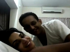 Ultra Hot - Pakistani actress Meera with Naveed sex video