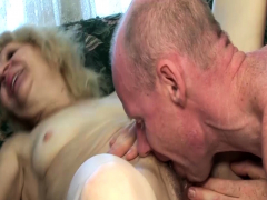 extreme ugly old mom big cock fucked
