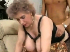 Most sexy girl in porn