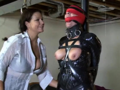 latex-porn-video-with-soft-cunnilingus-and-bdsm-scenes