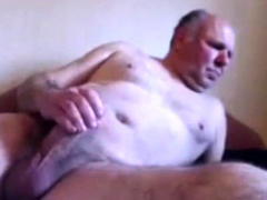 Dads Load