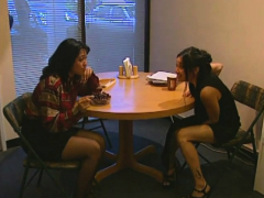 asian-girls-are-awesome-at-eating-pussy