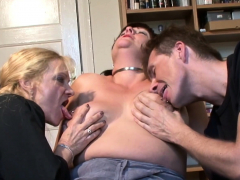 big-boobed-mature-pleasured-by-man-and-woman