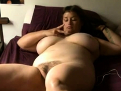 mature big boobz on cam