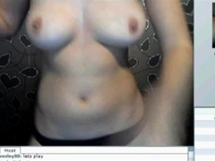 young-girl-with-big-boobs-plays-with-me-on-c4u