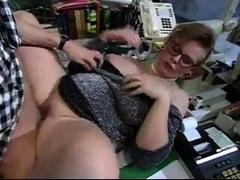 bo-no-bo-knall-die-sekretrin