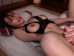big-boobs-japanese-gal-in-white-lingerie-groupsex