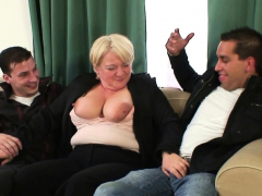 boozed-big-tits-blonde-granny-picked-up-for-dp