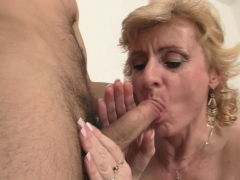 young-guy-picks-up-skinny-mature-blonde-for-sex