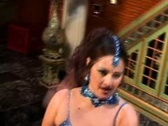 Indian B Grade Movies Hardcore And Softcore Scenes