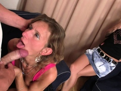 wife-watches-he-fucks-small-tits-mother-in-law