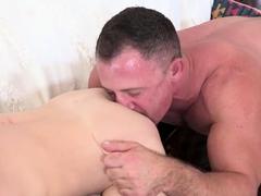 horny-twink-assfucked-by-old-neighbor-bareback-hardcore