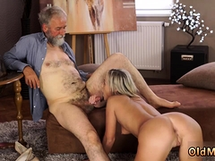 Old Man Orgy First Time Sexual Geography
