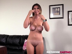 natural-big-tits-aubree-creampied-hard-in-1st-casting