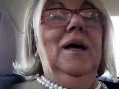 amateur-bbw-granny-fucked