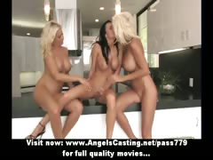 lesbian-threesome-with-hot-cuties-in-69-and-toying-and
