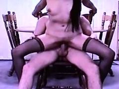 stuck-up-filipina-bitch-flaunts-her-hot-body-riding-big-cock