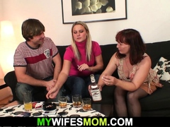 her-mother-gets-her-old-pussy-fingered-before-cock-riding